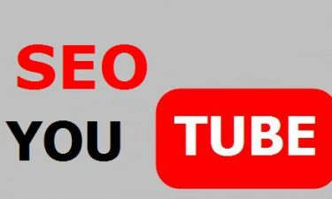 SEO ve Youtube